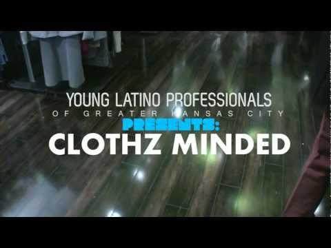 YLP x Clothz Minded