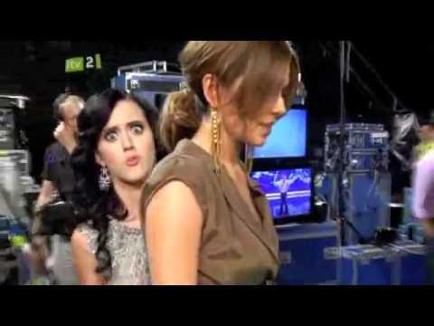 Katty Perry XXX videá