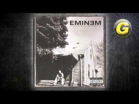 Eminem - Criminal