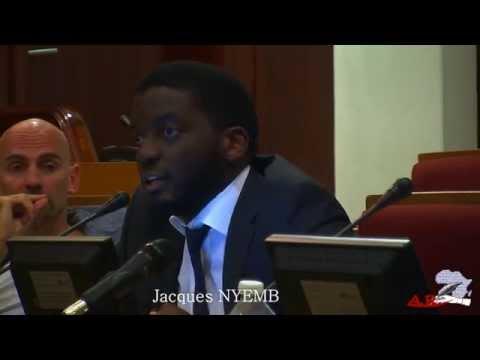 COLONISATION CULTURELLE COMMENT L'OCCIDENT MANIPULE LES AFRICAINS ET LEUR CULTURE