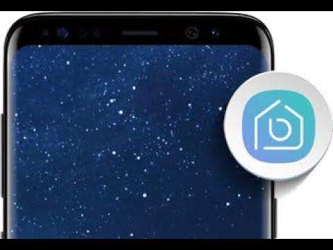 How To Install Bixby Home [Galaxy S7 & S7 Edge Oreo] {Easy Tutorial}