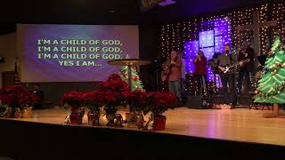 Need of Endurance - Pastor Larry Griffith