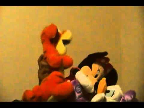 Vidéos porno mickey mouse