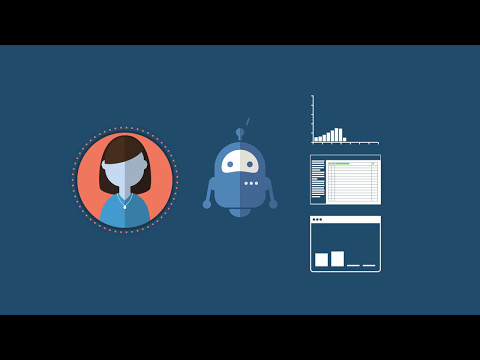 Faster Financial Month End Closing with IBM Automation with Watson for SAP