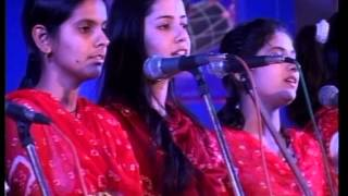 Swagat Geet By Students Of Kala Ankur Academy Ajmer