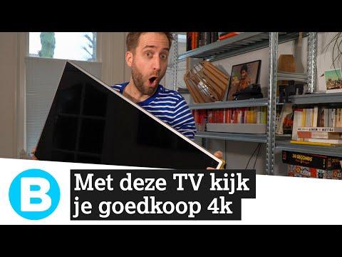 dit-is-de-beste-betaalbare-4k-tv
