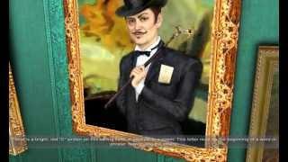 Sherlock Holmes: Nemesis Walkthrough part 6