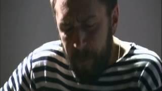 Ленинград – Хип-хоп