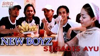 New Boyz Si Gadis Ayu.mp3