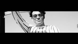 $achino $teeze - Netflix (Hamza Remix) (Reprod. Gabzzz)