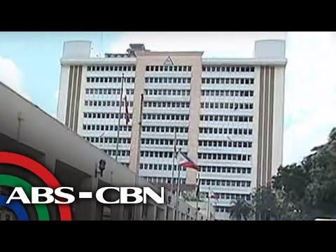 TV Patrol: Quezon City, ipinagbawal na ang pambabastos sa mga babae