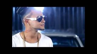 Shadow Blow Ft. Mozart La Para - Tu Con El Yo Con Ella (Video Oficial Preview)