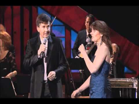 Daniel O'Donnell & Mary Duff - Say You Love Me