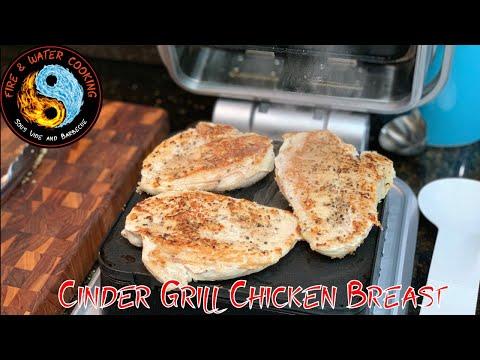 boneless-chicken-breast-on-the-cinder-grill-using-freshjax-seasonings