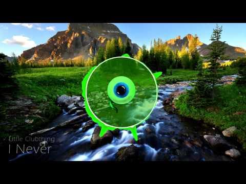 TeknoAXE - I'm Everywhere (Jacksepticeye Outro 2015)