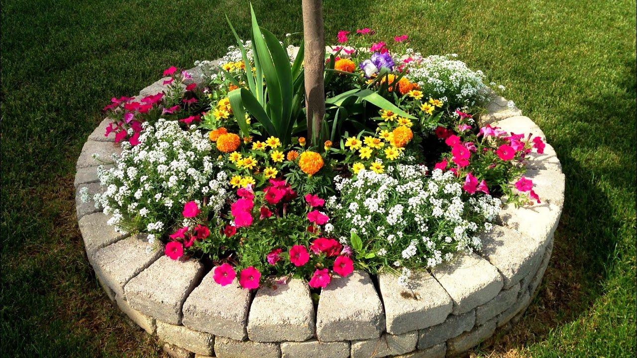 73 Оригинальные идеи и самоделки для дачи и сада / Best Garden Ideas / A - Video