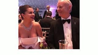 Selena gomez cannes 2019, film festival, festival red carpet, de...