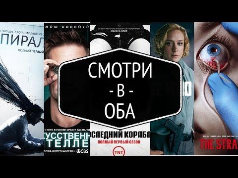 ВКонтакте  скачать бесплатно на компьютер для