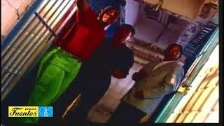 Mi Libertad - Fruko y Sus Tesos  ( Video Oficial )/  Discos Fuentes