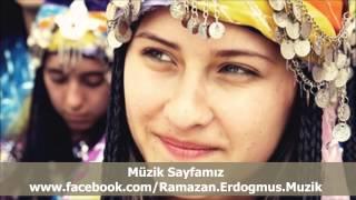 Mustafa Yıldızdoğan - Ben Sana Yandım Gelin