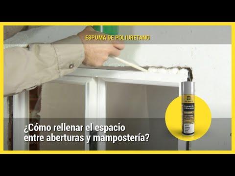 Colocación de molduras en fachadasиз YouTube · Длительность: 6 мин11 с