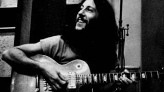 Peter Green-Fleetwood Mac- Albatross-