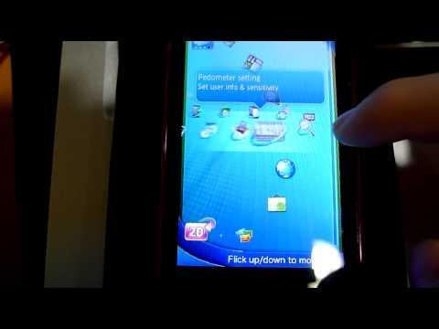 sharp galapagos video clips rh phonearena com