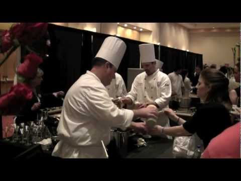 Phoenix Cooks - Annual Labor Day Foodie Spectacular