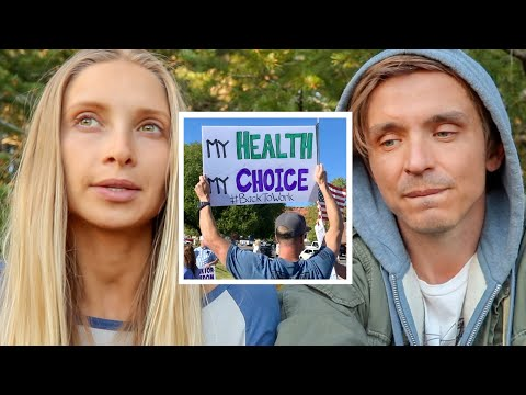 will-we-have-a-choice?-|-my-health,-our-planet,-&-an-uncertain-future