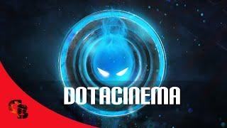 �������� ���� Dota 2: Store - HUD - DotaCinema w/ DotaCinema Presents the XMG Captains Draft 2.0 ������