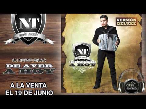 Noel Torres - De Ayer A Hoy (Estudio) 2012