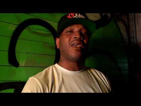 Смотреть клип Dj Kayslay Ft. Sheek Louch, 88 Lo, Styles P, Meet Sims - The Struggle