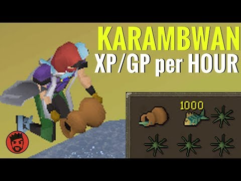 Russian Fishing 4, Xp, Money Farm Area 2 Beginners Guide from YouTube · High Definition · Duration:  10 minutes 21 seconds  · 2.000+ views · uploaded on 26.06.2017 · uploaded by KpShamino