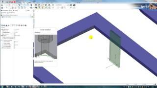 New Knife cutting (2D/6D) modules in SprutCAM v10