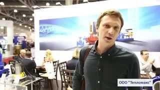 «Энергоэффективные технологии KSB на выставке Aquatherm Moscow 2015»(, 2015-04-07T09:53:55.000Z)