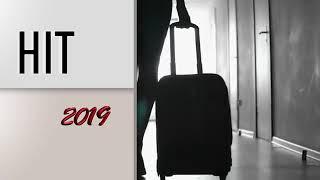 Liviu Guta si Ionut Eduardo - PLEACA (promo)2019