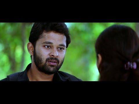 Ninaippathu Ondru Nadappathu Ondru HD Tamil Short Film / Thoufeek / Gugan / Arun Prasand