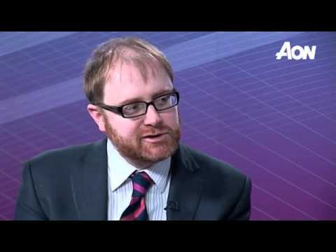 Q&A with Aon on increased competition and trends in public sector insurance