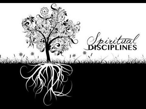Cardinal Direction 4 Discipline