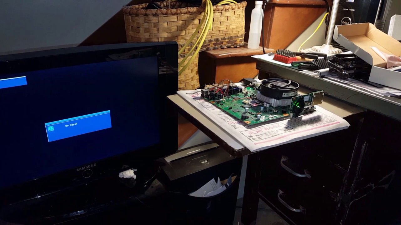 Xbox 360 Cr4 Install Youtube Image Slim Motherboard Download