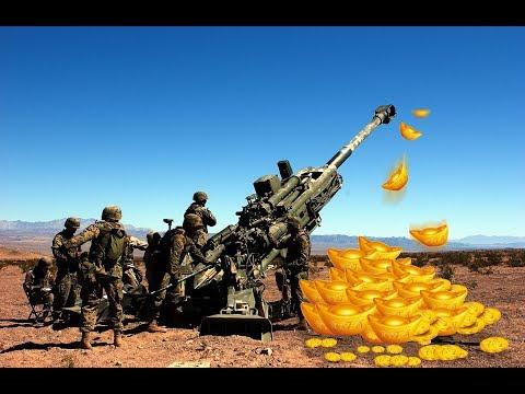 中国为何忍耐多年不打仗?美俄揭开真相后大家如梦初醒