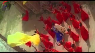 Maine Socha Hai Yeh Song | Rashtrageet (2005)