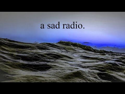 sad rap [ chill live stream - 24/7 ]