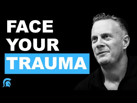 Two Tips For Treating Toxic Shame - YouTube