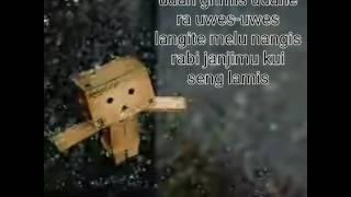 NDX A.K.A - Luput (Feat. Pendhoza)