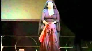 La Madre Dei Ragazzi   Lucia Sardo (3)