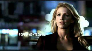 Without A Trace Trailer