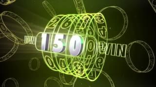 SJ Casino 30s Master