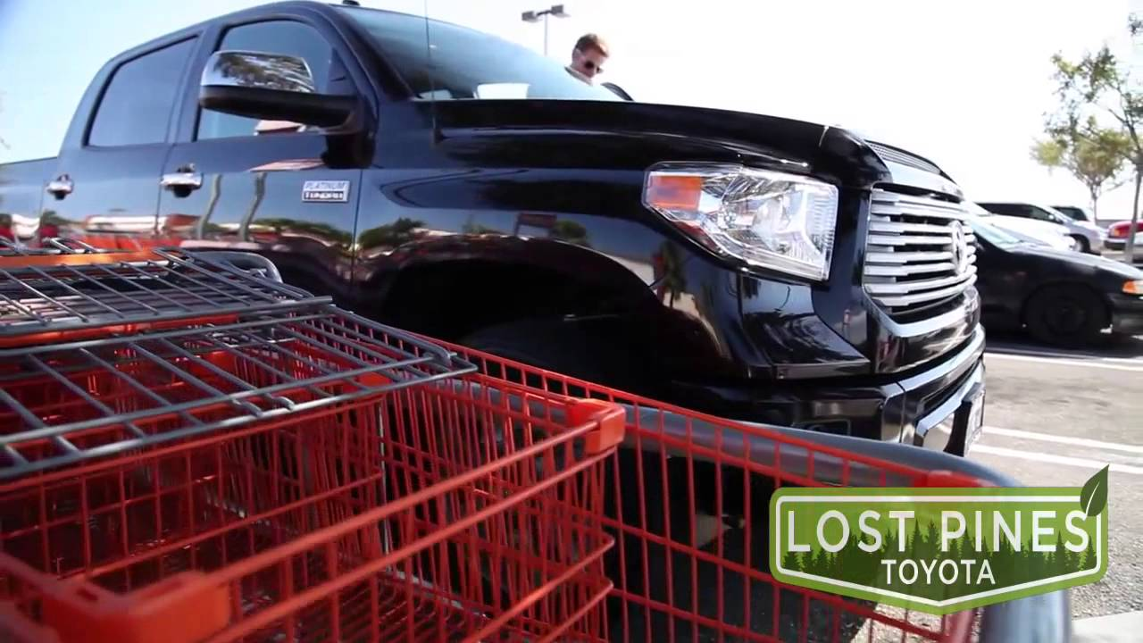 austin tx 2014 toyota tundra review youtube. Black Bedroom Furniture Sets. Home Design Ideas