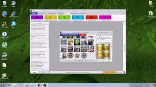 Comment avoir tous les image de joueur sur XBOX360!